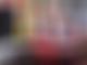 Pirelli hopeful of one-stop variety at French Grand Prix