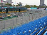 Australian Grand Prix set for postponement