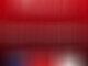 Power unit element usage