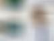 Felipe Massa questions Kubica and di Resta F1 2018 potential