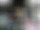 Hamilton fastest in first British GP practice
