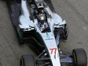 F1 Testing: Bottas Fastest as Raikkonen Spins Out on Day Two