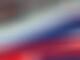 Vettel edges Raikkonen, Hamilton in Austin FP3