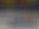 FIA confirms no change to F1 Sprint format despite pole criticism