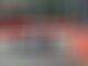"Valtteri Bottas: ""It all went wrong before Turn 1"""