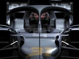 Renault explain launch without 'fake' car