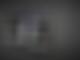 "Capito: ""No time pressure"" to decide Williams F1 2022 line-up"