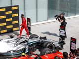 Conclusions from the Canadian Grand Prix
