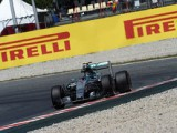 Spanish GP: Qualifying notes - Pirelli