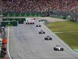 Hockenheim 'cannot continue' with German GP under current F1 terms