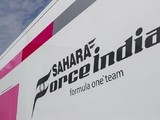 How administration will help the Force India Formula 1 team