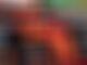 Vettel and Ferrari make flying start