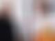Official: Hülkenberg returns to Force India