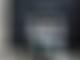 Valtteri Bottas left gutted after debris ruins potential race win