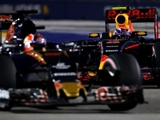 Kvyat: My passion for racing is back