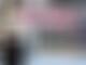 Robertson: Raikkonen-Red Bull negotations unsuccessful