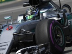 Rosberg won't change approach amid slump