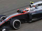 Q3 a stretch admit McLaren as they eye first Q2