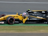 Renault says double top 10 finish 'critical'