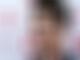 Leclerc's Sepang run cancelled