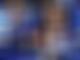 Formula 1: Tatiana Calderon promoted to test driver for 2018