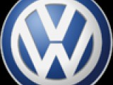 An interesting move at VW