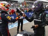 Verstappen deals with pressure better than other drivers - Alonso