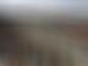 Perez thinks Mexico will 'amaze' F1