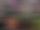 Daniel Ricciardo: I felt 'helpless' in qualifying