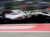 Massa 'was quicker' than Force India duo