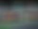 De Ferran has to 'park anger' at McLaren's form