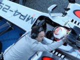Magnussen pleased with McLaren mileage
