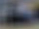 Barcelona - F1 testing results II [Tuesday 3pm]