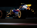 Toro Rosso rue 'day to forget'