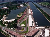 Feature: 50 years of the F1 Canadian GP
