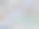 Plans revealed for 2020 Danish Grand Prix Formula 1 track proposal