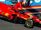 Verstappen storms to fastest time as Sainz crashes