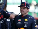 Verstappen: Red Bull unlikely to win again in 2019