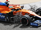 Kravitz tips 'optimal' McLaren to surprise in 2021