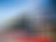 Dutch Grand Prix still in the dark over its future