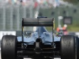 Nine out of 10 for imperious Hamilton