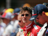 Leclerc: Hard tyres were not a mistake