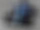 Alpine reveals issue fix ahead of Ocon's maiden win