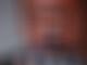 Mercedes deny blocking Albon's Williams move