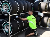 Pirelli expects varied strategies to continue