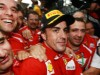 Alonso: Canada will reveal all