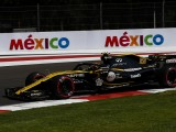 FIA warns drivers over Turn 11 track limits abuse in Mexico