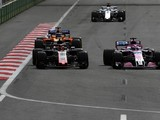 FIA expects F1 2019 changes to make cars 1.5 seconds slower