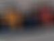Ferrari on the up? McLaren's fear in battle of F1 giants