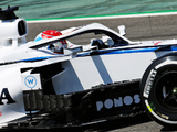 Welcome boost for Williams ahead of cost cap